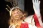 Cavalcada dels Reis d'Orient a Campdevànol