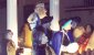 La Cavalcada de Reis de Campdevànol