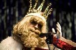 Els Reis de l'Orient a Campdevànol