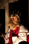 Cavalcada de Reis de Campdevànol Foto: Arnau Birba/Quimera Solucions Visuals