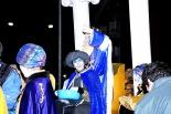 Cavalcada de Reis de Campdevànol Foto: Sergi Colomé