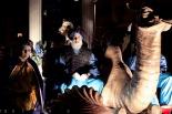 Cavalcada de Reis de Campdevànol