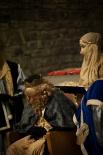 Cavalcada de Reis de Camprodon