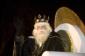 Els Reis Mags de l'Orient a Ripoll