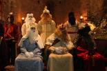 Els Reis a la Vall de Camprodon