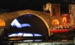 El 2009 al Ripollès, en 100 imatges \