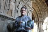 El 2009 al Ripollès, en 100 imatges Un llibre \