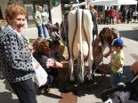 Resum 2011 Fira de les 40 Hores de Ripoll. Foto: Xevi Mas