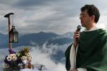 Resum 2011 Missa al Taga. Foto: Guifré Miquel