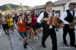 Resum 2011 Festa Major de Sant Pau de Segúries. Foto: Adrià Costa