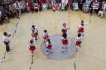 Resum 2011 Festa Major de Llanars. Foto: Valldecamprodontv.com