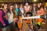 El 2012 al Ripollès, en 125 imatges Ruta Hippie de Ripoll. Foto: Adrià Costa