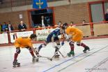 El 2012 al Ripollès, en 125 imatges Campionat d'Espanya Infantil d'Hoquei Patins a Ripoll. Foto: Adrià Costa