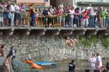 El 2012 al Ripollès, en 125 imatges La mullena de Sant Patllari. Foto: Adrià Costa