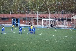 Futbol 1a Regional: CF Ripoll 0 - Bosc de Tosca 1