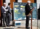 Presentació ruta Joan Maragall