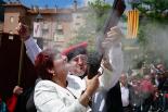 Sant Eudald: actes patronals