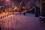 Sant Eudald 2010: Traca i correfoc