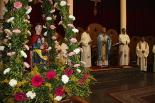 Festa de Sant Gil de Vall de Núria