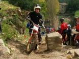 Dos Dies Trial Santigosa Clàssic (2a jornada)