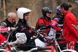 2 Dies Trial Santigosa Clàssic