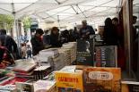 Sant Jordi 2012 a Ripoll