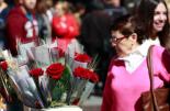 Sant Jordi 2013 a Ripoll