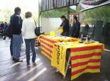 Sant Jordi 2011 al Ripollès
