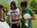 Sant Patllari 2010: arrossada del jovent
