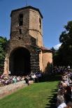 Festa Major de Sant Joan: serenates i concert Sant Pol