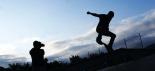Festa Major de Campdevànol: Open Skate absolut