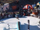Mundial d'Snowboard de la Molina