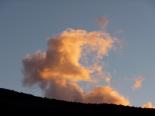 Planoles: de la sortida a la posta de sol