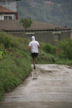 XII Taga 2040 Evo Foto: Jordi Vives