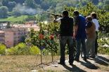 Festa Major de Sant Joan: tir al plat