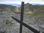 Travessa de l'Oncolliga: Vallter-Núria