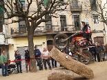 Tres Dies de Trial de Santigosa