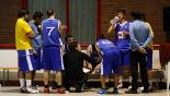 Bàsquet: UE Ripoll - Fontajau i presentació equips