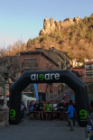 Cursa circular Vall de Ribes Extrem Sèries Foto: Laia Deler