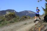 Cursa circular Vall de Ribes Extrem Sèries