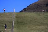 Cursa circular Vall de Ribes Extrem Sèries Foto: Arnau Urgell