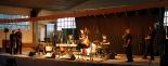 Festa Major de Sant Pau: concert de la Vella Dixieland