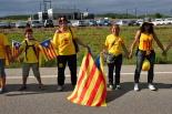 Via Catalana: tram 649 (ANC Ripollès)