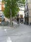 Volta a Catalunya a Ripoll