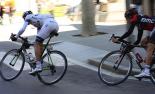 Volta Catalunya 2013: pas per Ripoll i Gombrèn