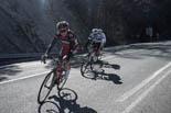 Volta Catalunya 2013: pas per Ripoll i Gombrèn Foto: Gerard Garcia
