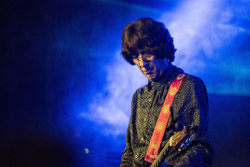 Festival Altaveu 2017 <p>The Flamin' Groovies</p><p>F: Xavier Mercadé</p>