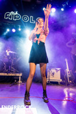 El Desconcert 2018 d'Icat Fm a la sala Apolo <p>Sara Terraza & The Black Sheep</p><p>F: Xavier Mercade</p>
