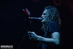Concert de King Gizzar & The Lizard Wizzard a la sala Razzmatazz de Barcelona <p>King Gizzar & The Lizard Wizzard</p>