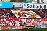Derbi Nàstic - CF Reus 2015